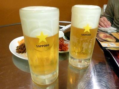 20140405KANYOU_beer.jpg