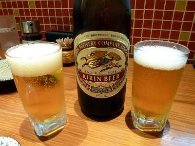 20140405TANKA_beer.jpg