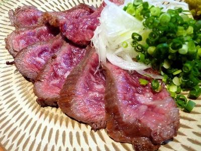 20140405TANKA_sagaritataki.jpg