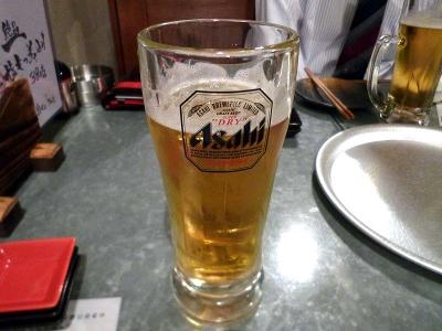 20140408GARYU_beer.jpg