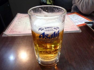 20140408TAIYOUKEN_beer.jpg