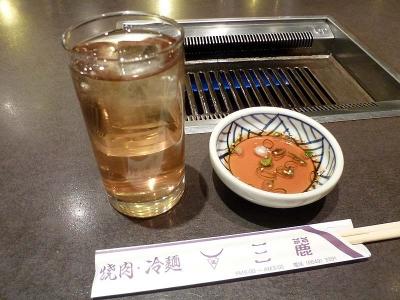 20140410SANREI_otya.jpg