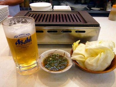 20140416ITTO_beer.jpg