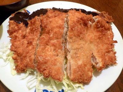 20140418BOON_bifukatu2.jpg