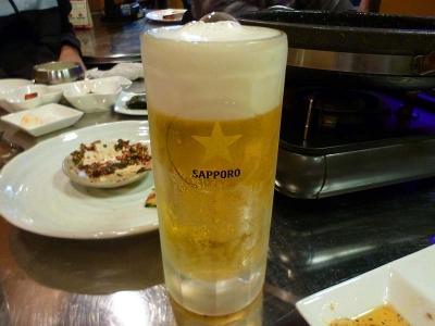 20140419KANYOU_beer.jpg
