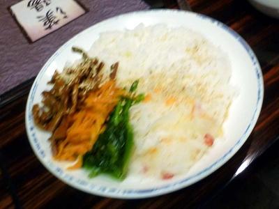 20140419KANYOU_gohan_namuru.jpg