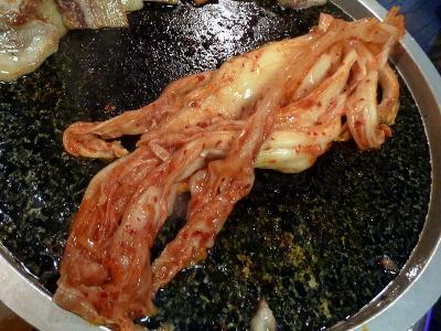 20140419KANYOU_kimuti_yaki.jpg