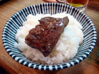 20140425KAMEDA_HOTR.jpg