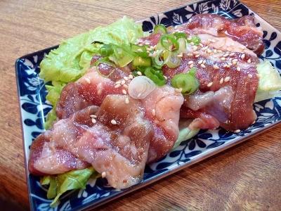 20140425KAMEDA_karubisuji.jpg