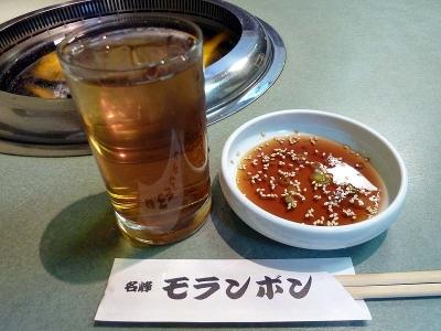 20140430MORANBON_otya.jpg
