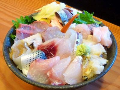 20140503KOUZUSI_notoanamizukaisendon.jpg