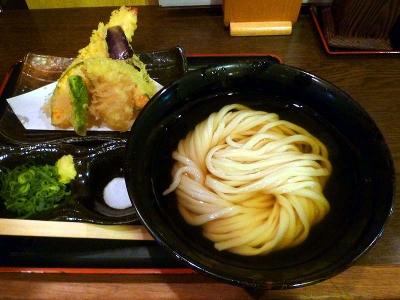 20140505SANSHU_hiyakakeset.jpg