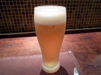 20140516Arialasca_beer.jpg