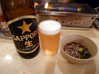 20140519TAHEI_beer.jpg