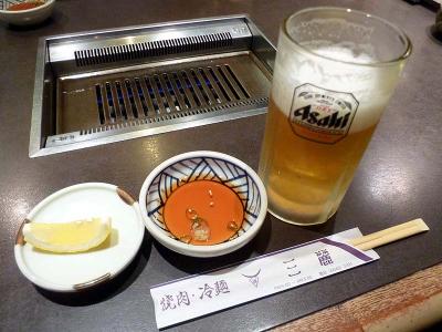20140522SANREI_beer.jpg