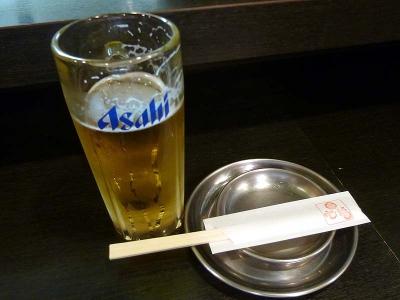 20140523SITIFUKU_beer.jpg