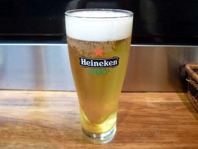 20140526LOSSITIOS_beer.jpg