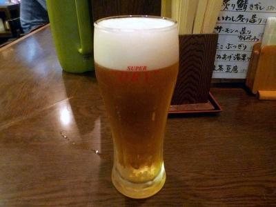 20140603SANSHU_beer.jpg