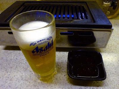 20140607MARUHATI_beer.jpg