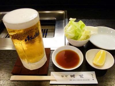 20140610MANCHO_beer.jpg