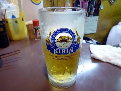 20140613KANCHAN_beer.jpg