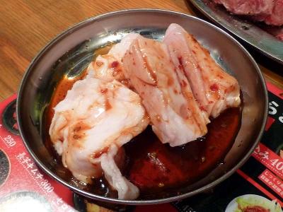 20140613SUSUMU_minosando.jpg