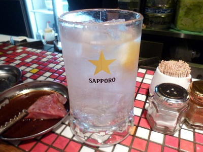 20140613SUSUMU_tyu-hairemon.jpg