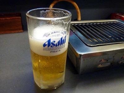 20140614TOKUSIN_beer.jpg