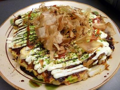 20140614TOKUSIN_okonomiyaki.jpg