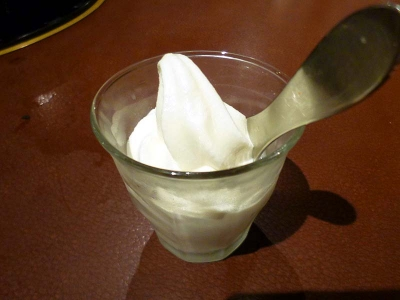 20140619POSSAMU_softcream.jpg