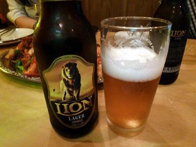 20140623KALUTARA_beer.jpg