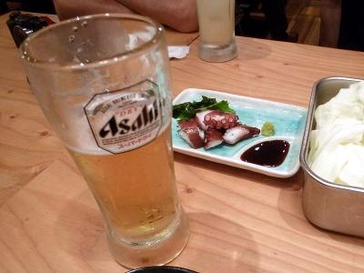 20140627DAIKITI_beer.jpg