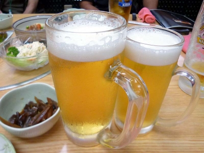 20140627YAMATOYA_beer.jpg