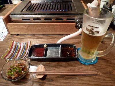 20140628NUNOGAMI2_beer.jpg
