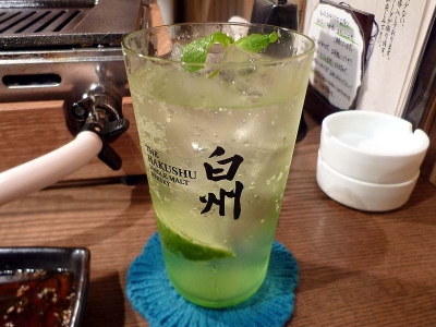 20140628NUNOGAMI2_hakusyu_mohi-to.jpg