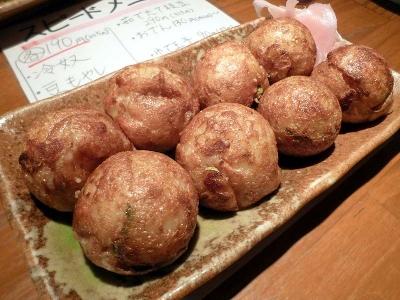20140628RYOUMATEI_takoyaki.jpg
