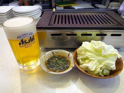 20140711ITTO_beer.jpg