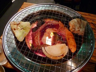 20140711TAJIMA_yaki.jpg