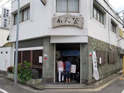 20140712KANBUKURO.jpg