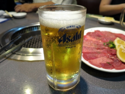 20140724GYUSYA_beer.jpg