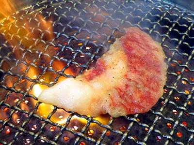 20140726JYUJYU_koune_fire.jpg