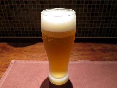 20140728Arialasca_beer.jpg