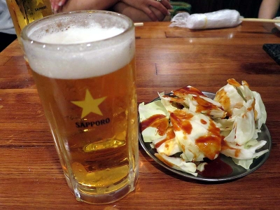 20140729MANMASA_beer.jpg