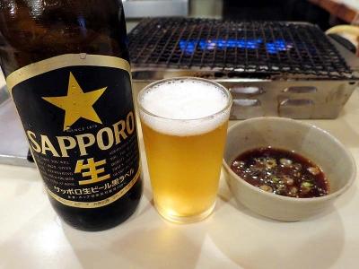 20140731TAHEI_beer.jpg