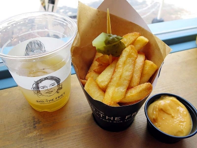 20140801AND_THE_FRIET_beer_poteto.jpg