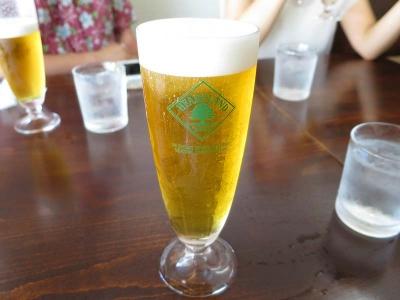 20140801Bcafe_beer.jpg