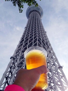 20140801SKYTREE_beer.jpg