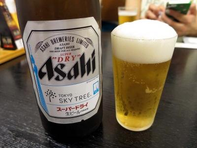 20140802SANSHO_beer.jpg
