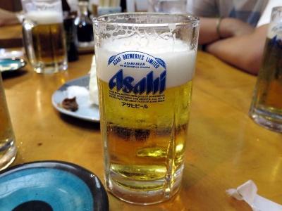 20140802YATTYAN_beer.jpg