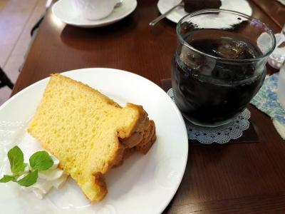 20140803FujitaCafe_ke-kisetto.jpg